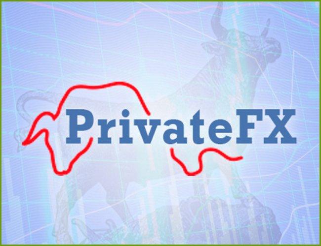 «Активний інвестор» PrivateFX визнаний кращим інвестиційним продуктом світу 2016 року
