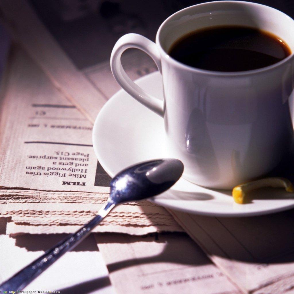 Дайджест новостей PrivateFX №53 и портфель 42 + 0.46%